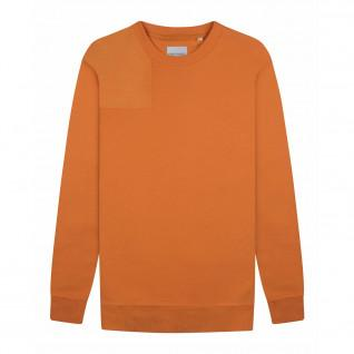 Lyle & Scott Ripstop-Sweatshirt