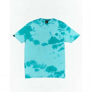Gewundenes neues Zeichen T-shirt