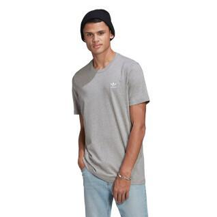 T-shirt adidas Unverzichtbar