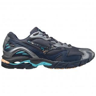 Schuhe Mizuno Wave Rider 10