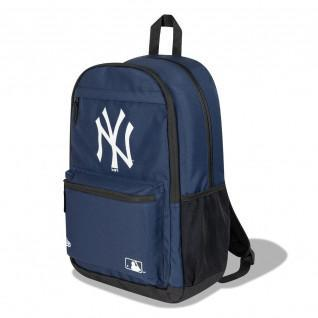 New York Yankees-Rucksack