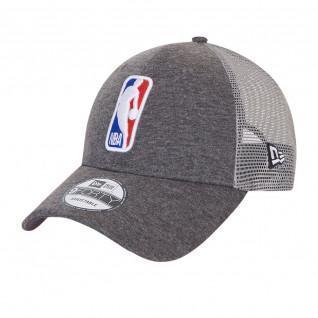 Neue Ära NBA Fehler drucken Trucker Chicago Bulls Cap