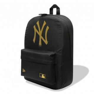 New Era New York Yankees MLB Stadion Tasche