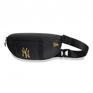 Neue Era MLB New York Yankees Aktentasche