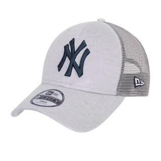 Kindermütze New Era 9forty Trucker New York Yankees