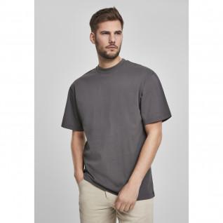T-shirt Urban Classic basic groß