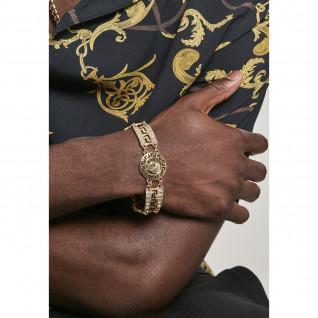 Armband Urban Classic fancy