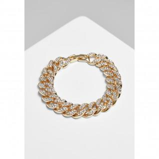 Armband Urban Classics Diamant