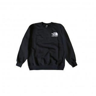 Sweatshirt Koordinaten The North Face