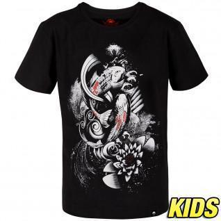 Venum Koi 2.0 Kinder-T-Shirt