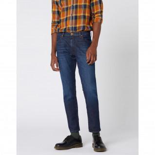 Larston Wrangler Jeans