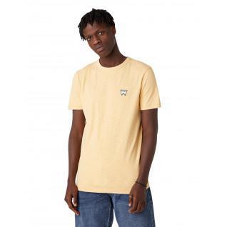 Wrangler Veg-T-Shirt