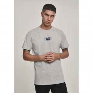 T-shirt Wu-Wear wu wear 36 Kammer
